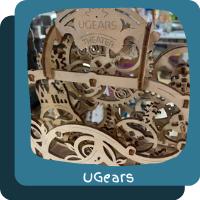 ~UGears