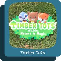 ~Timber Tots