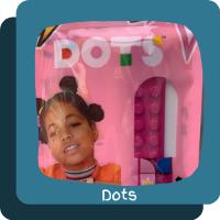 ~Dots