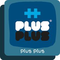 ~Plus Plus