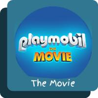 ~The Movie