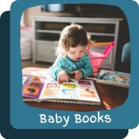 ~Baby Books