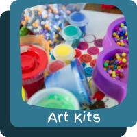 ~Art Kits