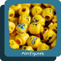 ~Minifigures