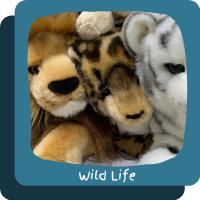 ~Wild Life