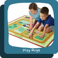~Play Rugs