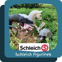 ~Schleich