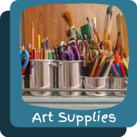 ~Art Supplies