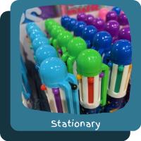 ~Stationary
