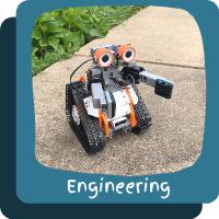 ~Engineering
