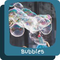 ~Bubbles