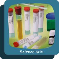 ~Science Kits