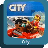 ~City