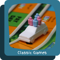 ~Classic Games