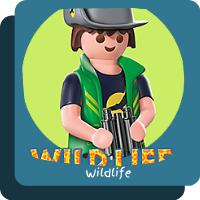 ~WildLife