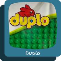 ~Duplo