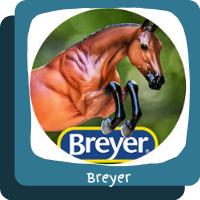 ~Breyer