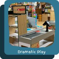 ~Dramatic Play