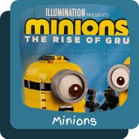 ~Minions