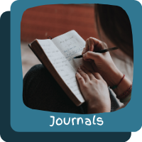 ~Journals