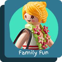 ~Family Fun
