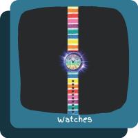 ~Watches