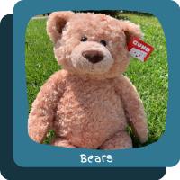 ~Bears