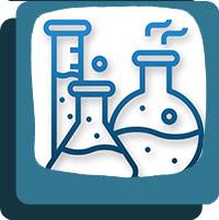 STEM & Science Toys