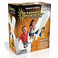 Jr. Stomp Rocket