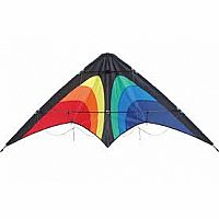 Osprey Rainbow Raptor Kite
