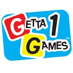 Getta 1 Games