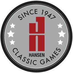 John N. Hansen Co. Inc.