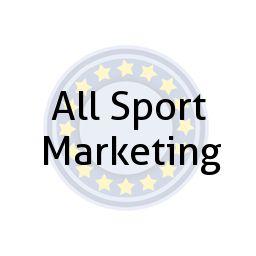 All Sport Marketing