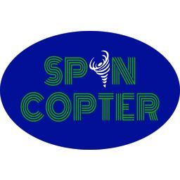 SpinCopter