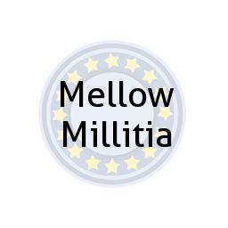 Mellow Millitia