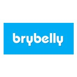 Brybelly Holdings