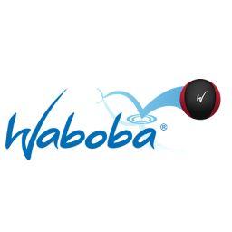 Waboba - Wingman