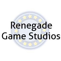 Renegade Game Studios
