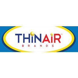 Thin Air Brands, LLC